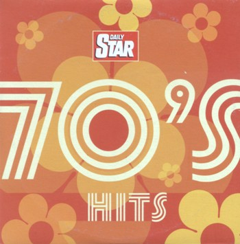 [Daily Star 70s Hits]