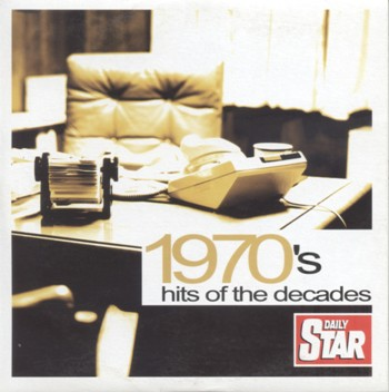 [Daily Star 1970s Hits]